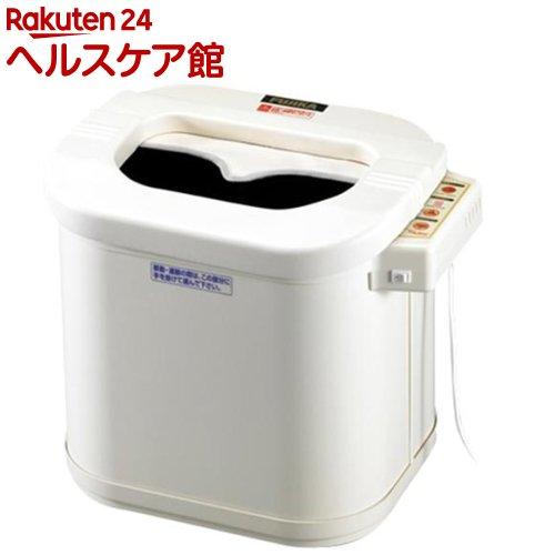 フジカ スマーティ レッグホット LH-2(1台)【送料無料】