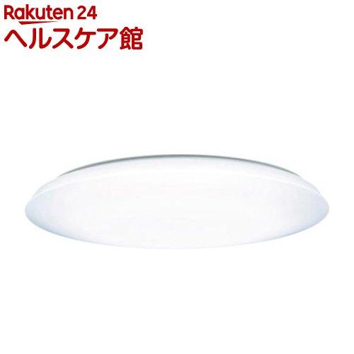 東芝 LEDシーリング 調光調色(ワイド) LEDH95201-LC(1台)【東芝(TOSHIBA)】【送料無料】