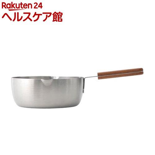 アンバイ 雪平 20cm(1コ入)【アンバイ(ambai)】【送料無料】