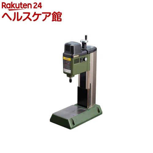 プロクソン マイクロフライステーブルMF70/N テーブル無 No.27121(1台)【プロクソン】【送料無料】
