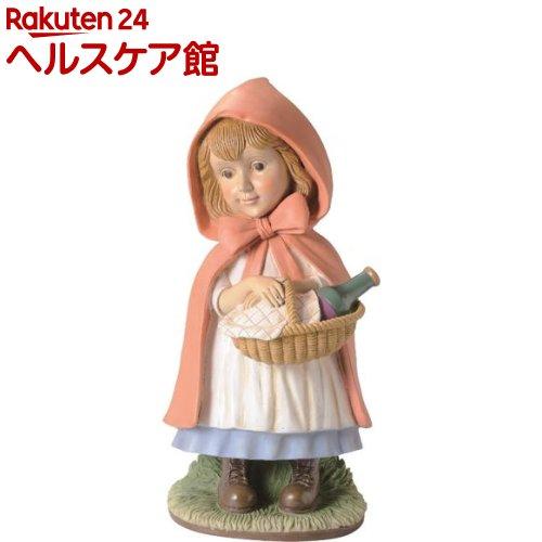 セトクラフト オーナメント 赤ずきんちゃん 大・おつかい SR-0694(1コ入)【送料無料】