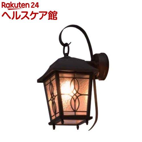 住宅用 LED器具 ポーチライト LLBW4633E(1コ入)