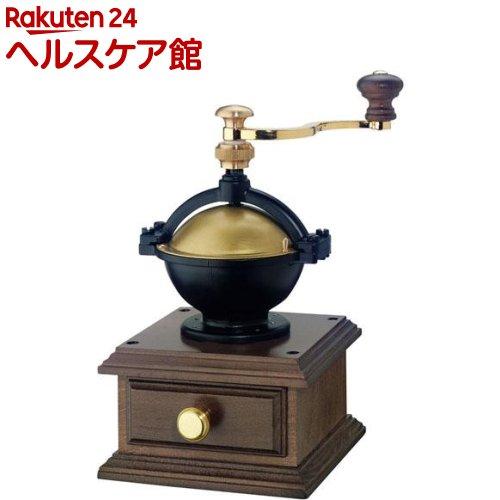 メリタ コーヒーミル ザッセンハウス・ミル ラパス MJ-0801(1台)【メリタ(Melitta)】【送料無料】