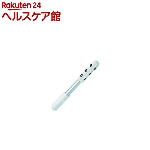 半導体ビューティローラー フェイシャルバージョン HBR-F(1本入)