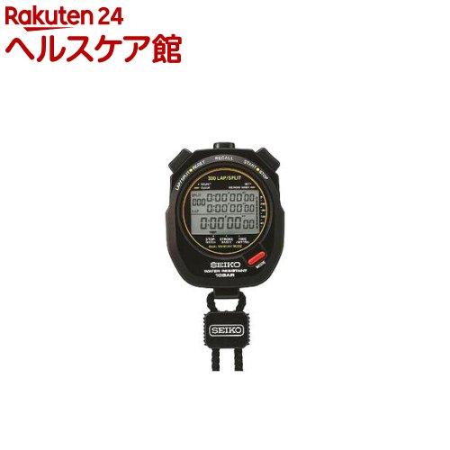 スイミングマスター SVAS003(1コ入)