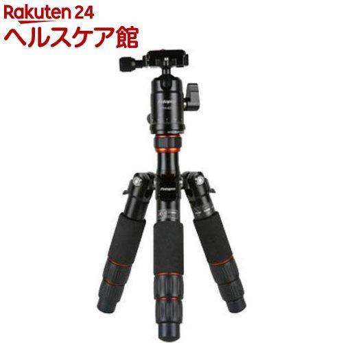 フォトプロ 三脚 X-go mini(1コ入)【FOTOPRO】【送料無料】
