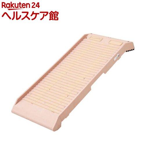ペットステップ ハーフ(1コ入)【送料無料】