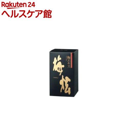 ウメケン / ウメケン 梅エキス 梅けん ウメケン 梅エキス 梅けん(90g)【ウメケン】