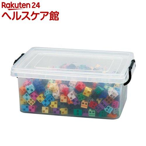 アーテックブロック メッセージDX(1セット)【送料無料】