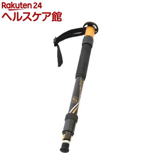 フォトプロ 自立式一脚 AK-64+(1台)【FOTOPRO】【送料無料】
