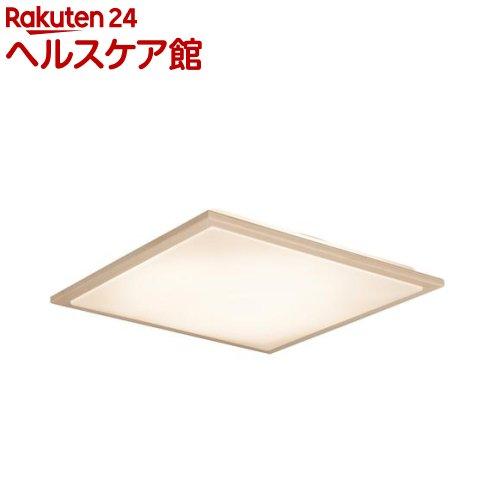 東芝 LEDシーリングライト リモコン 別売 LEDH81756-LC 1台(1台)【送料無料】