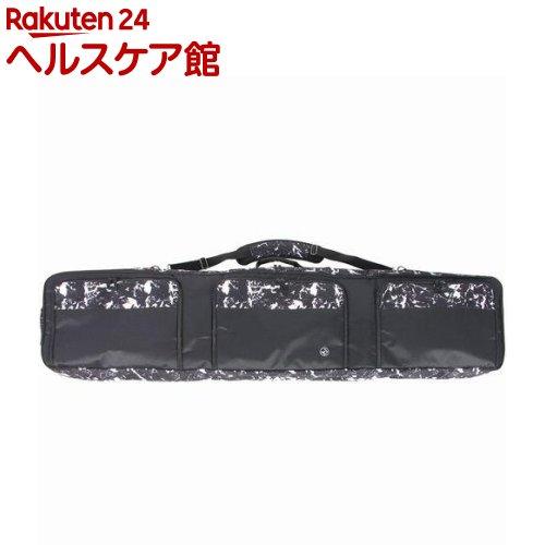ノースピーク 3ポケット スノーボードケース GMBK 160cm NP-5054(1コ入)【ノースピーク】