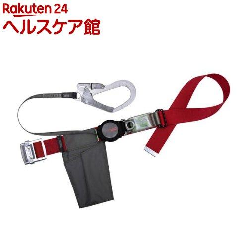 ツヨロン OHリトラ TB-ORN-599-R-M-BP(1個)【ツヨロン】
