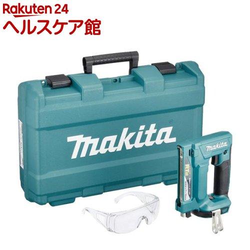 マキタ 充電式タッカ RT線 本体 買い取り 休み ST112DZK 1台