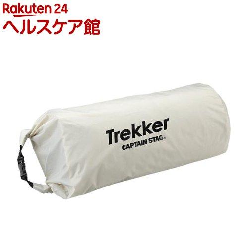 トレッカー ソロテント UV UA-0040(1セット)【キャプテンスタッグ】