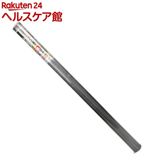 ダイオ化成 スーパーマジックネット 24メッシュ 売買 91cm 1コ入 全品最安値に挑戦 2m