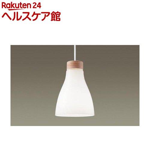 パナソニック 直付吊下型 LED 昼光色・電球色 ダイニング用ペンダント 40形 LGB15330(1コ入)【送料無料】