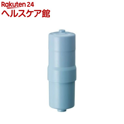 パナソニック 交換用カートリッジ TKB6000C1(1コ入)【送料無料】