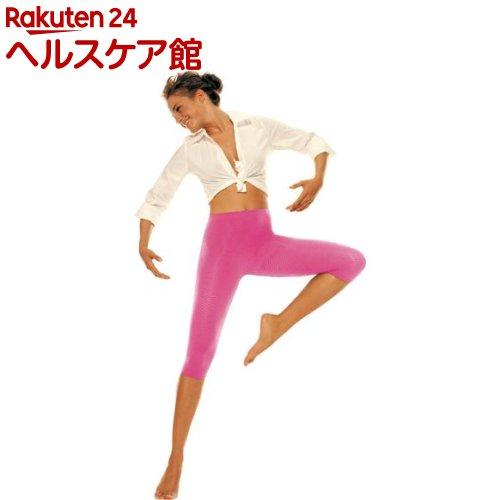 ソリディア シルバーウェーブ コルサロ ピンク XLサイズ(1枚入)【ソリディア】【送料無料】