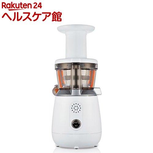 ヒューロム スロージューサー H15-WH12(1台)【送料無料】