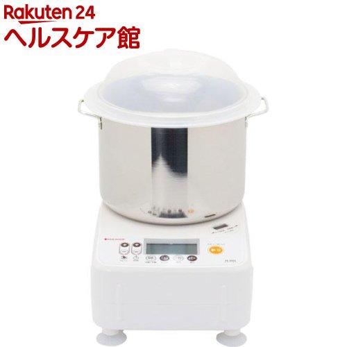業務用パンニーダー PK2025(1台)【送料無料】
