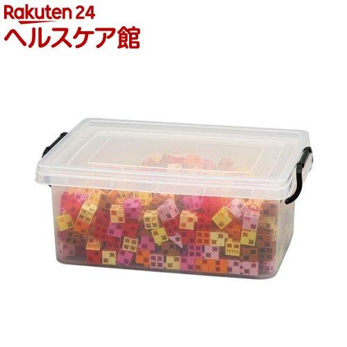 アーテックブロック ウォームカラーセット(1セット)【送料無料】