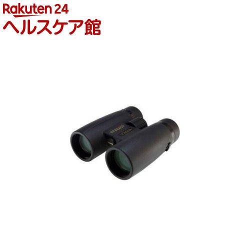 ビクセン 双眼鏡 アトレックII 8*42WP(1台)【送料無料】