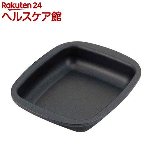 グリルdeクック モーニングパン 38295(1コ入)