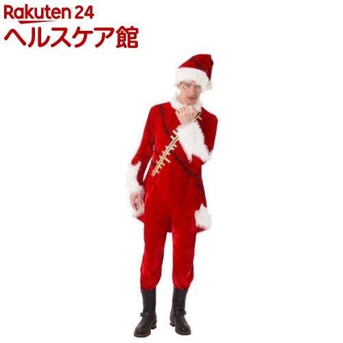 マジサンタ ビリビリクラッシュサンタ(1セット)【送料無料】
