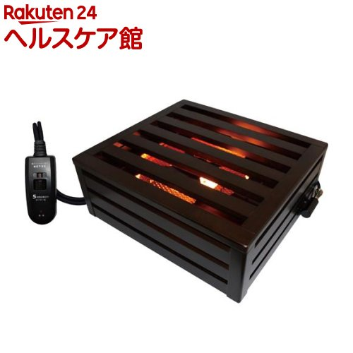 堀コタツユニット MH-606RE N(1台)【送料無料】