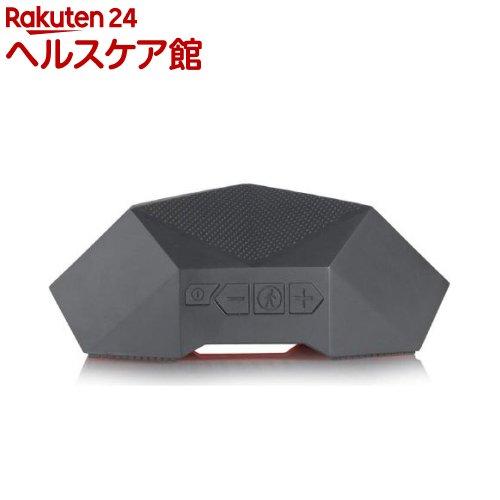 アウトドアテック タートルシェル 3.0 グレー/オレンジ OT2800-GR(1台)【送料無料】