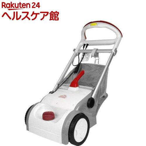 セフティー3 電動芝刈機 リール式 SLC-230RE(1台)【セフティー3】【送料無料】