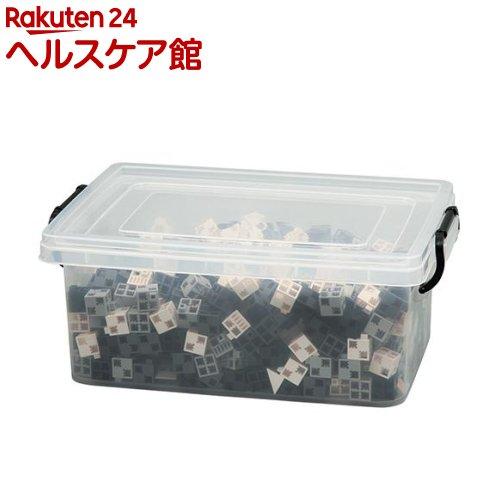 アーテックブロック モノトーンカラーセット(1セット)