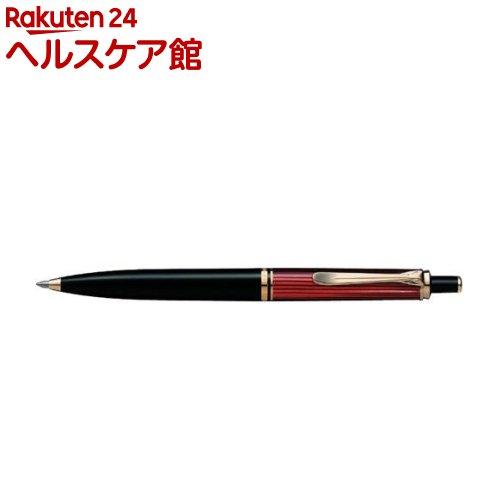 ペリカン ボールペン スーベレーン K400 ボルドー(1本)