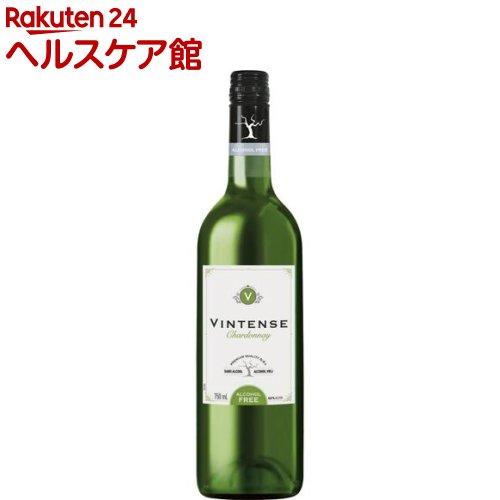 ヴィンテンス・シャルドネ(750ml)【ベルギー スタッセン社】