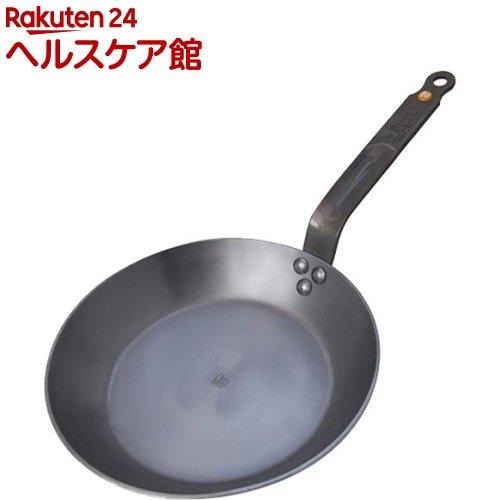 デバイヤー ミネラル ビー エレメント フライパン 28cm(1コ入)【送料無料】