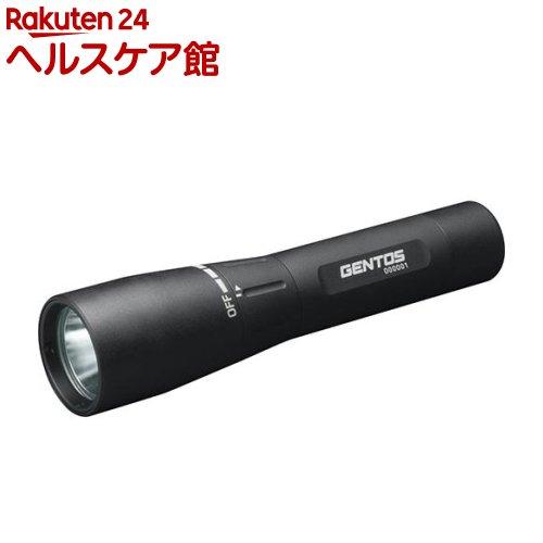 Gシリーズ LEDライト GF-016RG(1コ入)【送料無料】