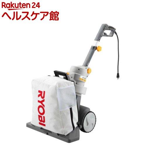 リョービ ブロワバキュム RESV-1800HP 683700A(1台)【リョービ(RYOBI)】