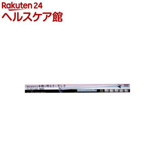 フラットLED900(1コ入)【送料無料】