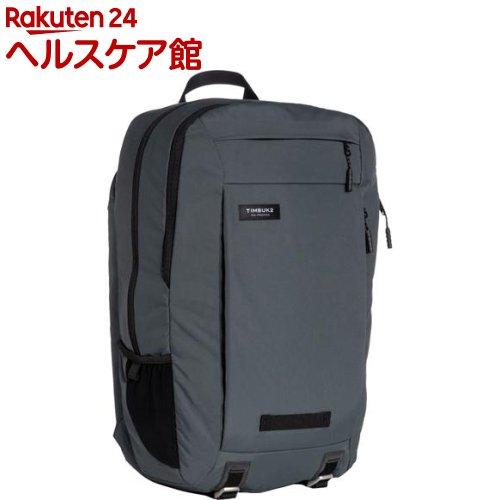 ティンバック2 バックパック コマンドバックパック Surplus 39234730(1コ入)【TIMBUK2(ティンバック2)】【送料無料】