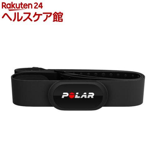 ポラール H10 心拍センサー M-XXL(1個)【POLAR(ポラール)】