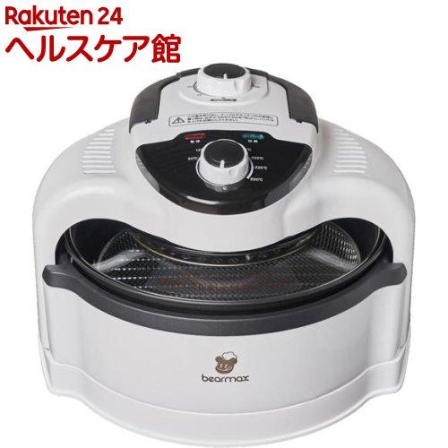 超特価SALE開催 ヘルシー調理 エアロ オーブン a2438720 オリジナル ホワイト 1台