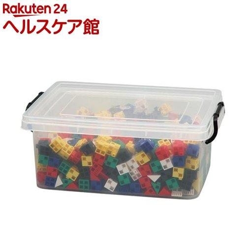 アーテックブロック ピクトグラムセット(1セット)【送料無料】