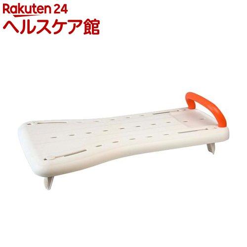 イータック(etac) バスボード フレッシュ 74cm RB1017(1台)【etac】【送料無料】