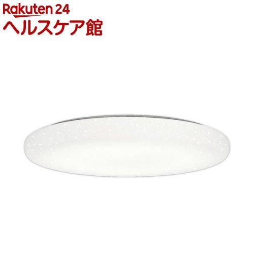 東芝 LEDシーリングライト LEDH81804-LC 1台(1台)【送料無料】