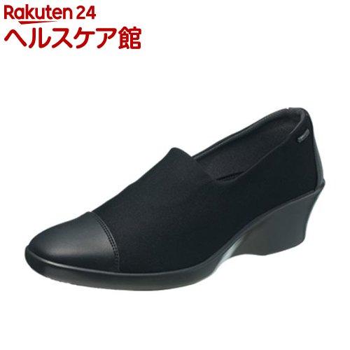 DRY(トップドライ)】 23.5cm(1足)【TOP アサヒ ブラック AF39381 トップドライ TDY3938