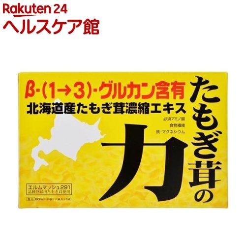 正式的 たもぎ茸の力(80mL*30袋入), petit et petite:97d42dcc --- learningplanet.in