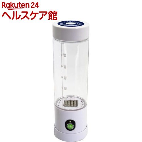 My Shintousui Bottle-Q(1コ入)【送料無料】