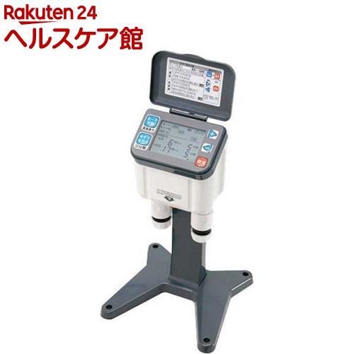 セフティー3 自動水やり器 SAW-2(1台)【セフティー3】【送料無料】