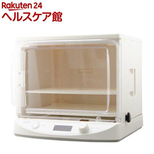 洗えてたためる発酵器 mini PF110D(1)【日本ニーダー】